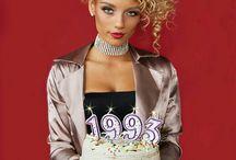 24 birthday