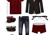 idée vestimentaire