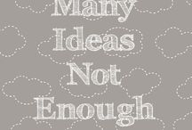 Stampin Delight / Ideas and Thoughts from Stampin' Delight