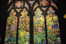 Art - Graffiti
