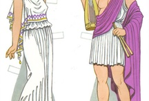 ancient greek midsummer nights dream