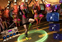 Kinect Dance Central – Xbox 360 / download Kinect Dance Central Xbox 360 torrent, download torrent Kinect Dance Central Xbox 360, Kinect Dance Central Xbox 360 download free, Kinect Dance Central Xbox 360 download torrent, Kinect Dance Central Xbox 360 free download, Kinect Dance Central Xbox 360 torrent, Kinect Dance Central Xbox 360 torrent download, torrent download Kinect Dance Central Xbox 360, torrent Kinect Dance Central Xbox 360, torrent Kinect Dance Central Xbox 360 download
