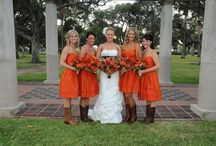 weddingtimeeee