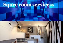 myadword servicess / We wants  tell you about our servicess cheaper us , better then us no one and no where