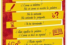 hablo en espàñol esto es muy bueno.