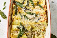 Food -Recipes for family dinners / Recipes, for family meals