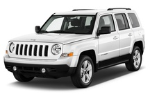 New 2013 Jeep Models / Check out these Jeep models available at MyCarMatch.com. Get quotes from local dealers fast!