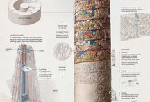 Sztuka Starożytności