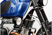 Motos / Pirelli mt43