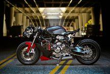 Mobil dan Motor yang saya sukai / Kawasaki Ninja