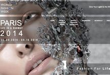 World Fashion week 2014 | Ema Savahl / World Fashion Week is waiting for us!!! We are so glad to be part of this magnificent event in Paris! Thank you for the invitation World Fashion Week. #worldfashionexhibition #worldfashionweek #paris #fashionforlife #arttowear #fashion #2014 #emasavahlcouture