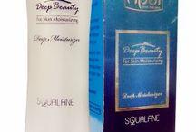 Jual Deep Beauty HPAI Murah / Jual Deep Beauty HPAI Murah. Agen stokis Deep Beauty HPA Indonesia.