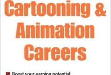 Career Opportunities / by SC4 Library