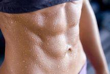 Fitness mm