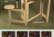 Diy Woodworking