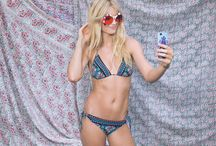 Swimwear 2015 / Flying south for the winter? Stop by Christina's for all of your swim & beachwear style necessities.   Christina's Luxuries 2425 Canyon Blvd.  Suite 100 Boulder, CO 80302  T (303) 443 2421  www.christinasluxuries.com