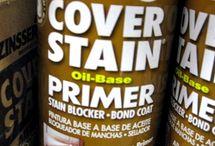 paint/spray paint