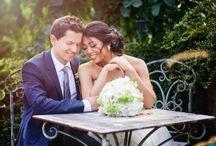 Najlepszy wedding planner w Warszawie według Zankyou