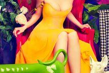 ♥dress♥up♥