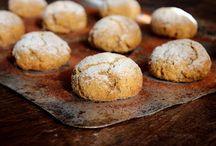 eat share love - gf bread / gluten free breads