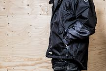 Apache Jackets / Get Apache Jackets and others workwear  at very reasonable prices  at Safety Wear & Signs.