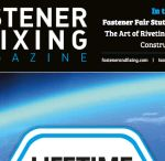 Fastener News