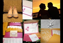 Weddings And Events / by Maritza H
