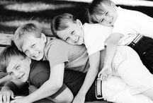 Photo {Poses-Kids} / by Kylie Ford