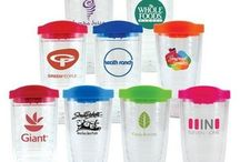 Sports Bottles and Tumblers Fundraising / Sports bottles and Acrylic Double wall Tumblers that can be printed with your group or team name for fundraising