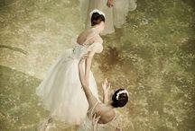 Art & Dance