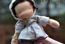 Big Baby Doll