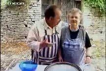 ΒίντεοΜαγειρική...
