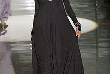 ağır kılık kıyafet :)
