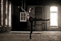 dance/performances