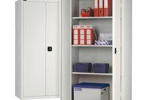 Lockers / #storage #storageExpert #locker #lockers #storagesolutions