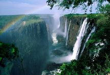 Zimbabwe - Been there