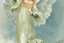 angels ♡