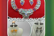 #gümüş #otantik #lüle taşı #doğal taş #takılar #kybele concept  de.. kapıda ödeme de var / Instagram: #kybele concept silver  ottoman meershaum jewellery