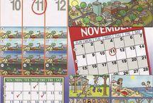 Time:seasons,monrhs
