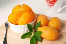 Mango Uses