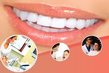 Dental Templates / Medical PowerPoint templates as the name itself denotes helps in providing Medical PowerPoint templates to those who belong to medical field.