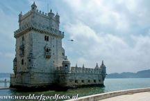 Wereld erfgoed. / Historische plaatsen,en waanzinnige natuur gebeurtenissen/plaatsen