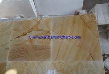 MARBLE TILES TEAKWOOD BURMATEAK MARBLE NATURAL STONE FOR FLOOR WALLS BATHROOM KITCHEN HOME DECOR
