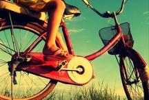 Fahrradwelt- Bikes and fashion