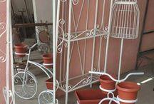 ferroArt 083 986065850 Rubem Santos