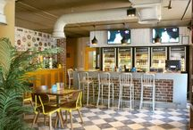 The Beer cafe- Lajpat / Explore the world of Beer at The Beer Cafe- Lajpat. For more details kindly visit http://thebeercafe.com/