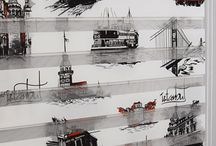 İstanbul Zebra Perde / İstanbul'da zebra perde modellerini en uygun fiyatlarla Armoni Perde kalitesi ile inceleyin!