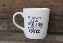 mugs tell me...