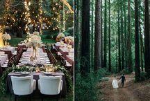 CynEvan Farm Wedding Shoot
