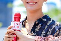 A.C.E Jun♡♡